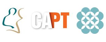 Icon - CRPO / CAPT / TIRP